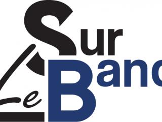SurLeBanc